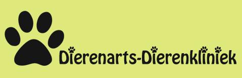 Dierenarts-dierenkliniek